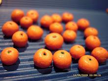 cambiamos a frutas