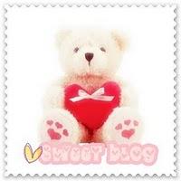 http://1.bp.blogspot.com/_8C9oQp7429A/S-_ivW1iGjI/AAAAAAAABsk/YhR5jeCeHAs/s1600/sweetblog.jpg