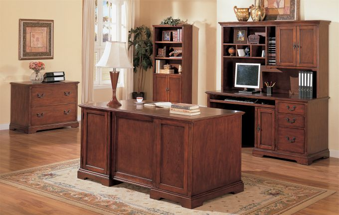 Conference room furniture tips office conference room for American furniture store