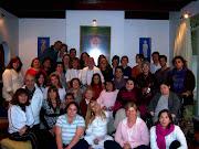 Amigos del Alma Chile ago/08