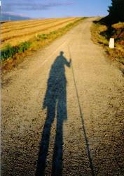 Bitacora de un Caminante Solar (Blog)