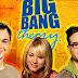 Kevin Sorbo em The Big Bang Theory