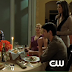 Review: O Thanksgiving de One Tree Hill