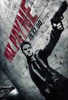 Max Payne   I Netpreneur Blog Indonesia I Uka Fahrurosid