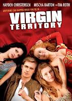Virgin Territory I Netpreneur Blog Indonesia I Uka Fahrurosid