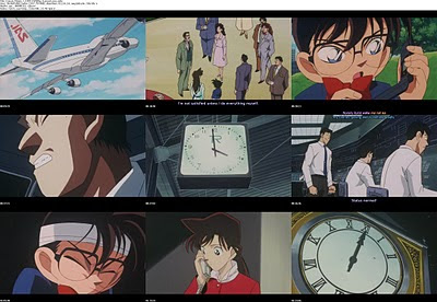 Detective+Conan+the+Movie+The+Time+Bombed+Skyscraper+Screen Detective Conan Movie 1 The Time Bombed Skyscraper [ Subtitle Indonesia ]
