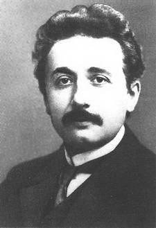 http://1.bp.blogspot.com/_8CWBcntPKMc/TLpmoTnT88I/AAAAAAAAAcs/MfMkp8OQSxg/s1600/Einstein.jpg