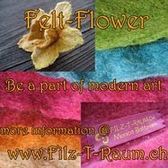 Fiori - Fleurs - Blumen - Flowers