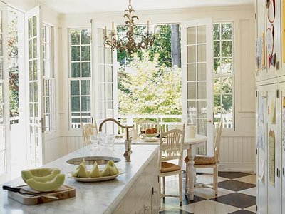 Site Blogspot  Dream Kitchen Designs on Dream Kitchens