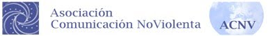 Asociación Comunicación NoViolenta ACNV