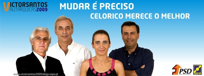 [Celorico+Merece+o+Melhor+-+PSD-CDS+VictorSantos2009+-+Celorico+da+Beira.jpg]