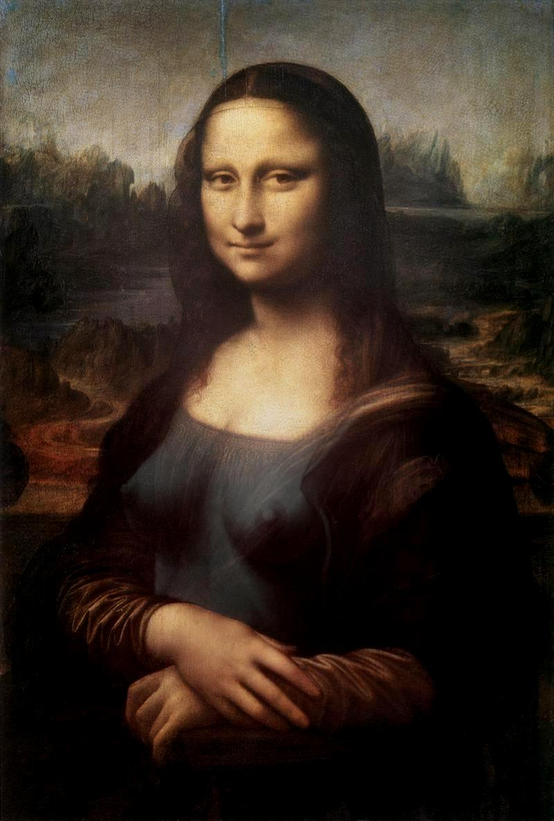 http://1.bp.blogspot.com/_8Ck7aU2D1Wc/TGJYCHvMRXI/AAAAAAAAECU/L0WLhfmhhbo/s1600/Mona_Lisa_insinuante_by_nohaycomolodeuno.jpg