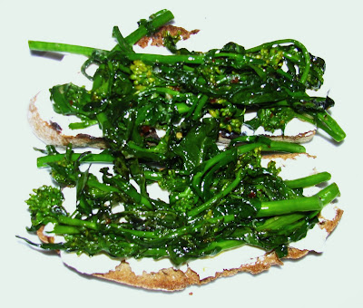 Sauteed Asian Broccoli Recipes — Dishmaps