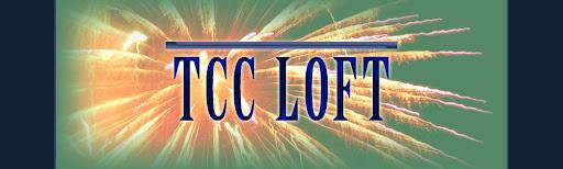 TCC Loft - HOFKENS Family