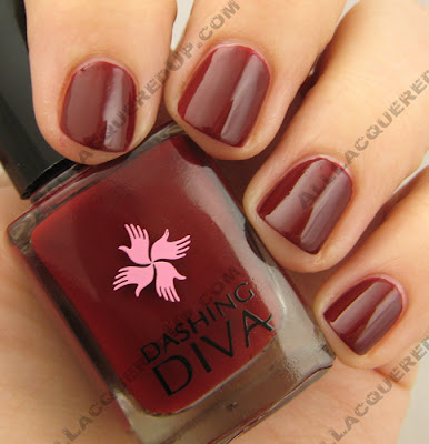 blackraspberry Dashing Diva Fall Collection 2007