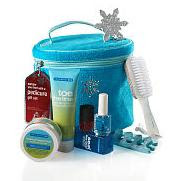 pedicurebeautycase Holiday Gift Guide   Bath & Body Works