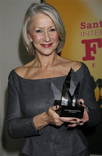 helenmirrenglam Helen Mirren