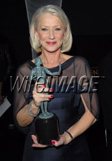 helenmirren2 Helen Mirren