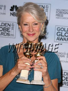 helenmirren5 Helen Mirren