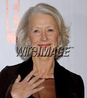 helenmirren6 Helen Mirren
