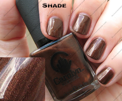 spanishharlemshade Carolyn New York