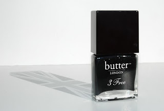 butterlondon Go Green   Turn In Your Toxins