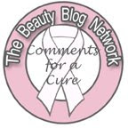 bbn cure forweb Comments For A Cure and Breast Cancer Awareness Month