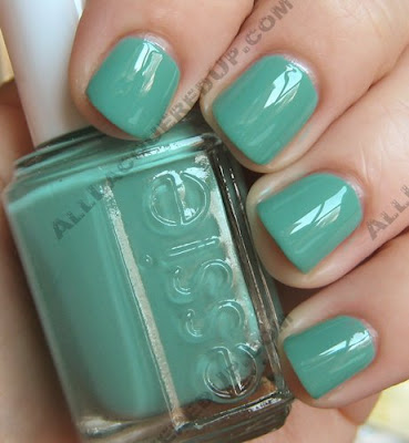 essie greenport north folk northfolk Essie North Fork Collection   Im Smitten!