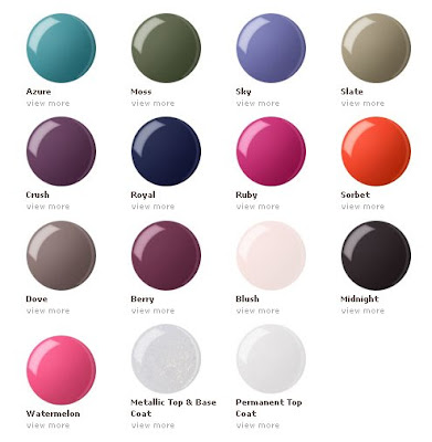 sula paint peel trend collection Sula Paint and Peel Polish Swatches and Review