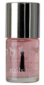 nails inc kensington caviar 45 second speed dry top coat bottle Nails Inc Kensington Caviar 45 Second Top Coat Review