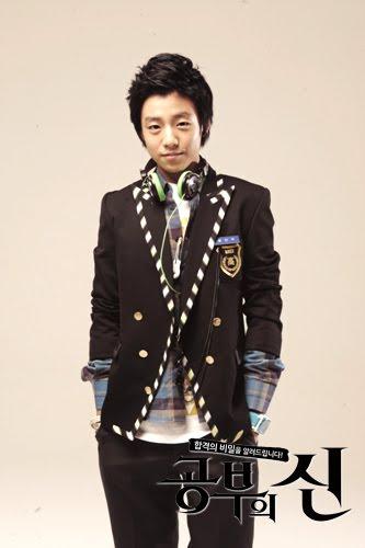 [lee+hyun+wo.jpg]