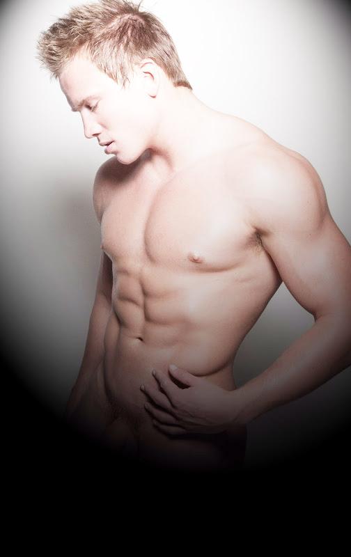 Hot boy châu âu,cơ bắp rắn chắc - chụp hình rất sexy Orlando-by-DylanRosser-4
