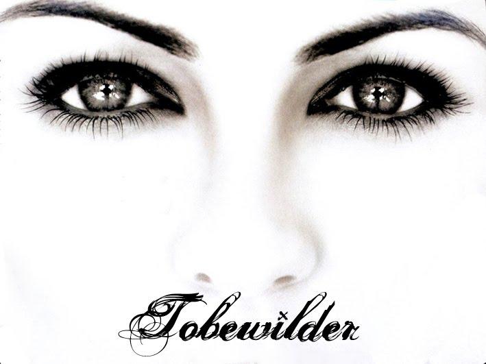 Tobewilder