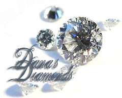 Dana's Diamonds
