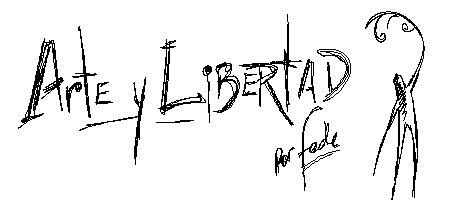 Arte y Libertad