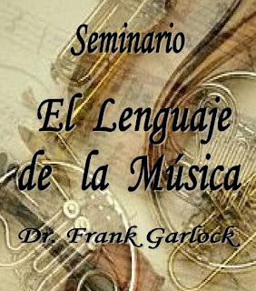 seminario lenguaje de la música