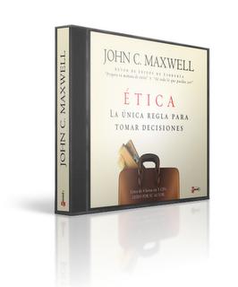 [Box[1].AudioLibro.John.Maxwell.-.Etica.la.Unica.Regla.para.Tomar.Decisiones.png]