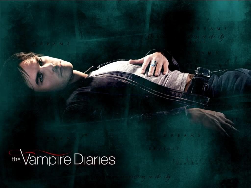 http://1.bp.blogspot.com/_8DXCBpT5kkM/TIem8g6xx_I/AAAAAAAAACQ/QXVR35sm3zw/s1600/the-vampire-diaries--damon-salvatore_6155_1024x768.jpg