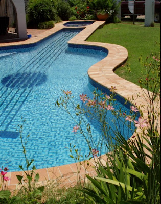 ellergy stunning swimming pools from all over the globe