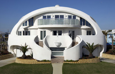 Ellergy Dome Sweet Dome 8 Cool Dome Homes