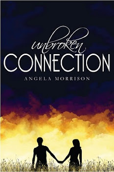 Unbroken Connection (Book 2)