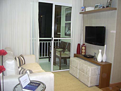 decoracao de apartamentos pequenos imagens : decoracao de apartamentos pequenos imagens:Quarto Casal