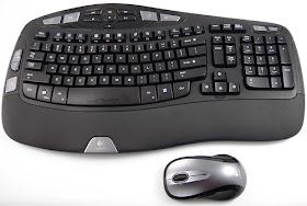 http://1.bp.blogspot.com/_8DoEzXZt6RA/TQ9S092_agI/AAAAAAAAABQ/PFeGPZA97zg/s1600/KeyboardMouse.jpg