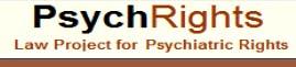 PsychRights