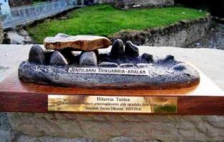 Premio ARANZADI  2007