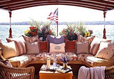 [boat+love]