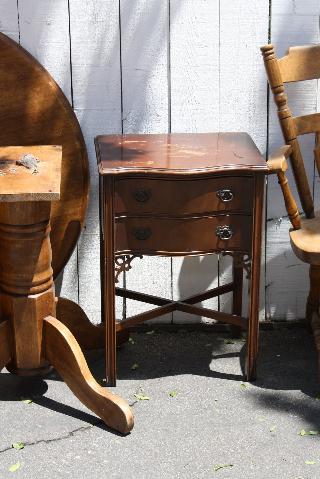 Rustic Rooster Interiors New Items Furniture Amp Accessories