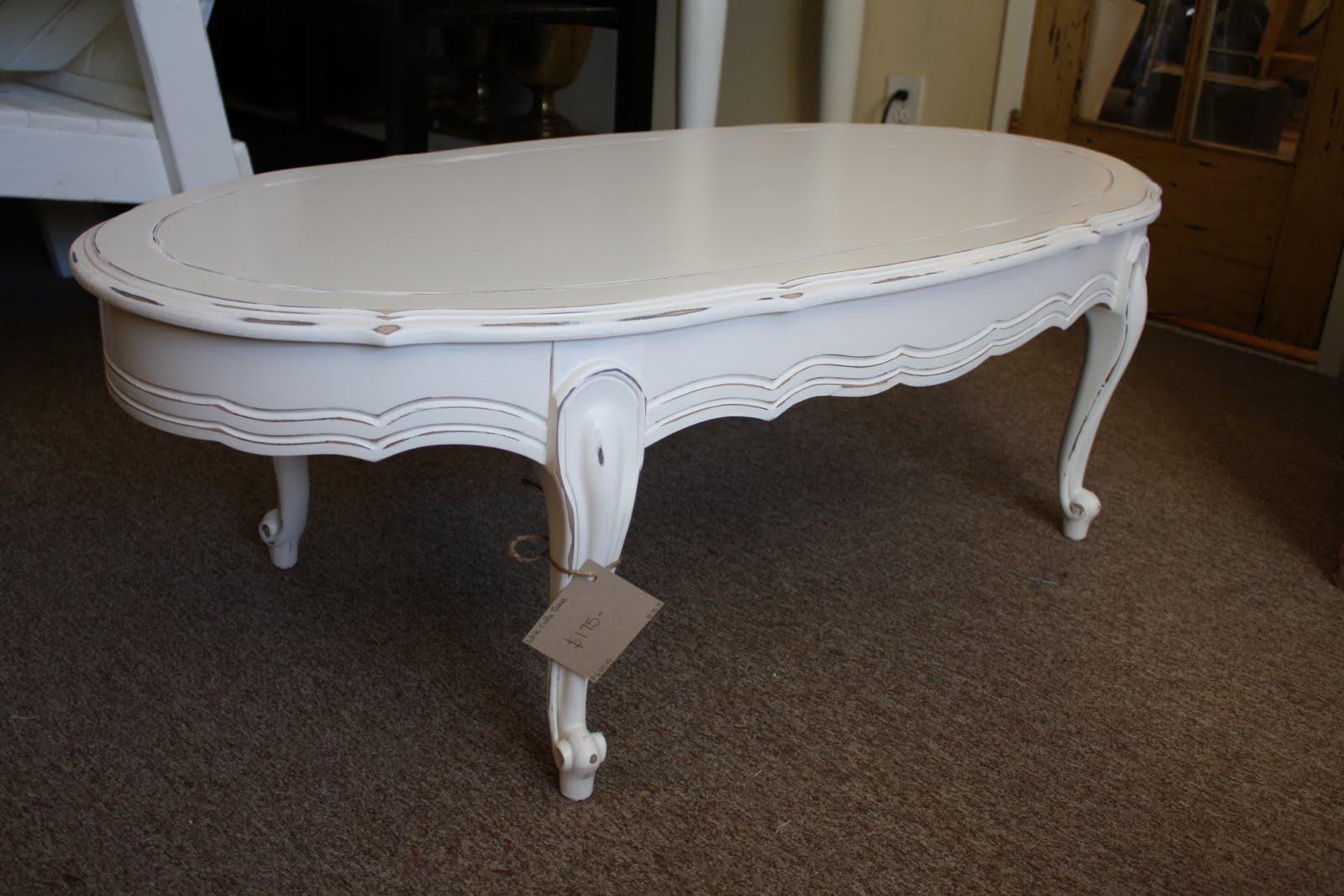 Anna White Rustic Coffee Table-1.bp.blogspot.com