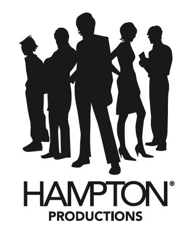 Hampton Productions
