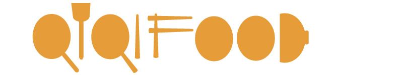 QiQi Food